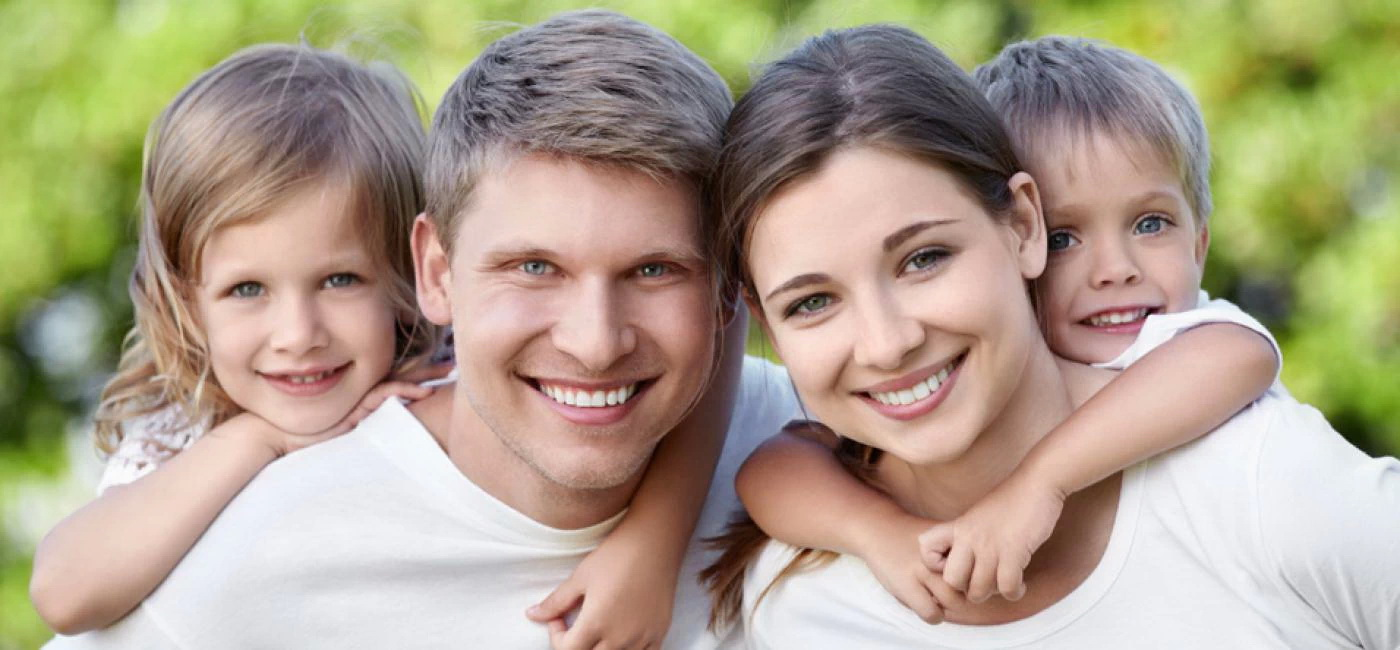 Формирование новой семьи – на что обратить внимание